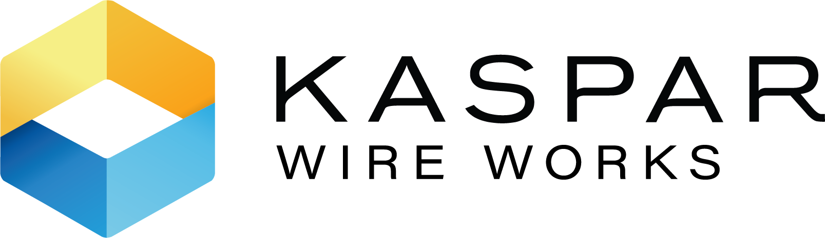 Kaspar Wire Works -