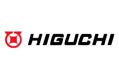 Automotive component manufacturer Higuchi executes successful expansion to Texas by utilizing large-volume electroplating capabilities at Kaspar Wire Works