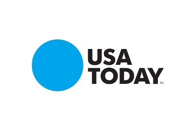 Kaspar Wire Works expedites production and distribution of specialized custom newspaper racks to ensure USA Today's inaugural issue reaches nationwide audience on the morning of launch